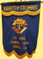 Council 13104 Banner