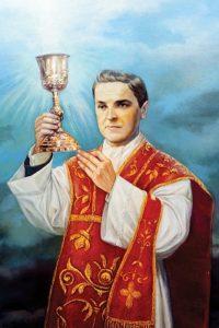 Fr. <cgovmeu