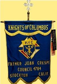 Council 4784 Banner