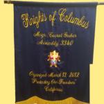Assembly 3340 Banner